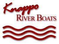 Visit Knappo River Boats