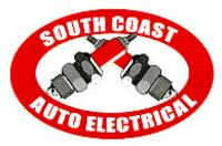 Visit South Coast Auto Electrical