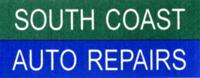 Visit South Coast Auto Repairs
