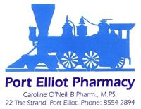 Visit Port Elliot Pharmacy