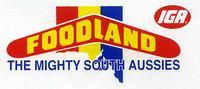 Visit Goolwa Foodland IGA