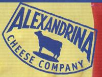 Visit Alexandrina Cheese Co.