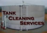 Visit Hill & Fleurieu Tank Cleaning Services