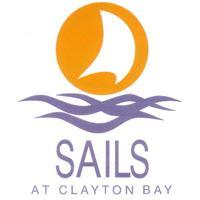 Visit Sails at Clayton Bay