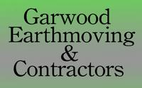 Visit Garwood Earthmoving & Contractors