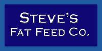Visit Steves Fat Feed Co
