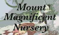Visit Mount Magnificent Nursery Native/Rare Plants