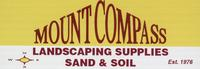 Visit Mount Compass Landscaping Supplies