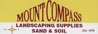 Visit Mount Compass Landscaping Supplies