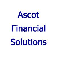Visit Ascot Financial Solutions