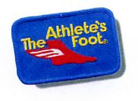 Visit The Athletes Foot
