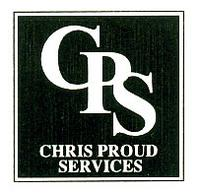 Visit Chris Proud Services