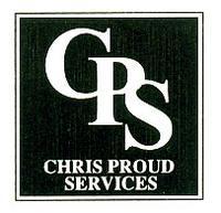 Visit Chris Proud Services