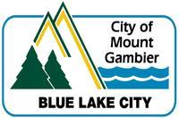 Visit City of Mount Gambier