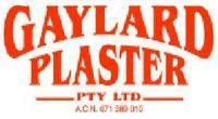 Visit Gaylard Plaster