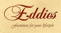 Visit Eddies Furniture