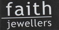 Visit Faith Leading Edge Jewellers