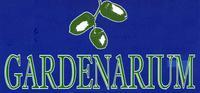 Visit Gardenarium & The Pot Shop