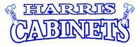 Visit Harris Cabinets