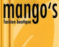 Visit Mangos Fashion Boutique