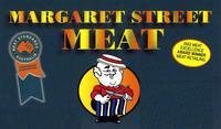 Visit Margaret Street Meat