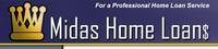 Visit Midas Home Loans & Financial Planning