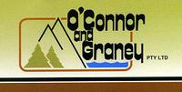 Visit O'Connor & Graney