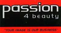 Visit Passion 4 Beauty