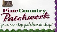 Visit Pine Country Patchwork
