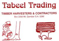 Visit Tabeel Trading Nominees Pty Ltd