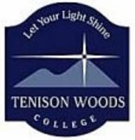 Visit Tenison Woods College