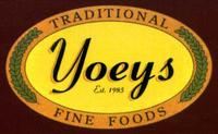 Visit Yoeys Traditional Fine Foods