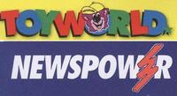 Visit Murray Bridge Newsagency & Toyworld