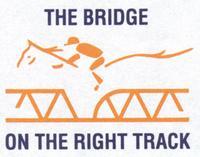 Visit Murray Bridge Racing Club Inc