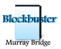 Visit BlockBuster Murray Bridge