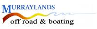Visit Murraylands Off Road & Boating