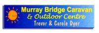 Visit Murray Bridge Caravan & Outdoor Centre