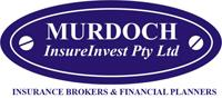 Visit Murdoch Insureinvest Pty Ltd