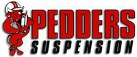 Visit Pedders Suspension