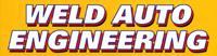 Visit Weld Auto Engineering