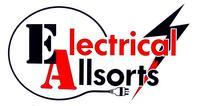 Visit Electrical Allsorts