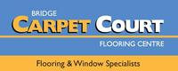 Visit Bridge Carpet Court