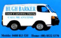 Visit Barker H F
