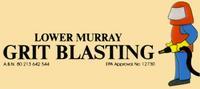 Visit Lower Murray Grit Blasting