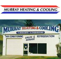 Visit Murray Heating & Cooling