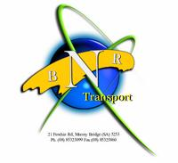 Visit B N R Transport