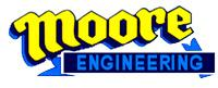 Visit Moore Engineering Pty Ltd