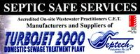Visit Aquatic Mechanical Services Pty. Ltd.