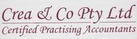 Visit Crea & Co Pty Ltd