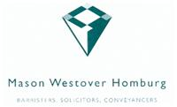 Visit Mason Westover Homburg